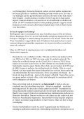 LEZING 13 mei - Page 4