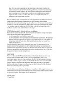 LEZING 13 mei - Page 5