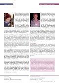 Pandora - Sociale Wetenschappen - Universiteit Utrecht - Page 3