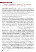 Pandora - Sociale Wetenschappen - Universiteit Utrecht - Page 6
