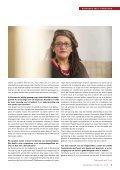 Pandora - Sociale Wetenschappen - Universiteit Utrecht - Page 7
