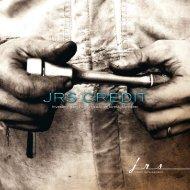 Ladda ner broschyr - JRS Fonder