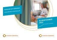 Download - Kreiskrankenhaus Gummersbach