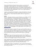 Nice Sophia Antipolis - Ansa - Page 2