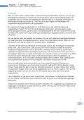 """Industrialiseret byggeri – optimering af byggeprocessen"""" - Page 4"""