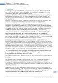 """Industrialiseret byggeri – optimering af byggeprocessen"""" - Page 5"""