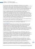 """Industrialiseret byggeri – optimering af byggeprocessen"""" - Page 6"""