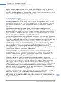 """Industrialiseret byggeri – optimering af byggeprocessen"""" - Page 7"""