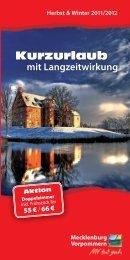 mv-herbstwinter-55-66-2011-2012