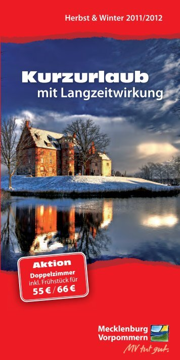 mv-herbstwinter-55-66-2011-2012