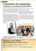 Lantgårdens Bästa info - Snellman - Page 4