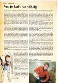 Lantgårdens Bästa info - Snellman - Page 7