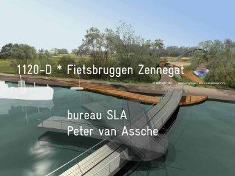 Download presentatie (PDF 7.3MB) - Vlaams Bouwmeester