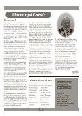 LionsNytt nr 1 - Page 2
