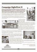 LionsNytt nr 1 - Page 4