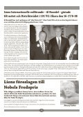 LionsNytt nr 1 - Page 7
