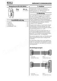 E 17 580 63 - Schneider Electric