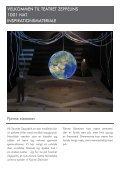1001 nat - Teatret Zeppelin - Page 2