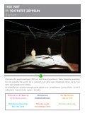1001 nat - Teatret Zeppelin - Page 6