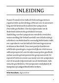 Verslag symposium Omstreden Geschiedenis - Framer Framed - Page 7