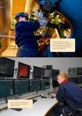 Produktion med sikte på framtiden - Öresundskraft - Page 2