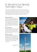 Produktion med sikte på framtiden - Öresundskraft - Page 3