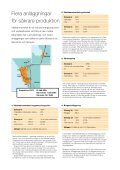 Produktion med sikte på framtiden - Öresundskraft - Page 4