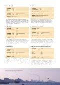 Produktion med sikte på framtiden - Öresundskraft - Page 5