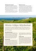 Produktion med sikte på framtiden - Öresundskraft - Page 7