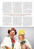 DEN ÅNDELIGE VEI OG NARRENS ROLLE - Ildsjelen - Page 2