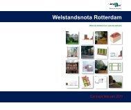 Welstandsnota Rotterdam - Dakkapel prijzen vergelijken