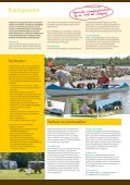 2013 - Camping Lauwersoog - Page 2