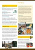 2013 - Camping Lauwersoog - Page 3