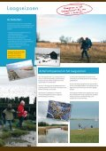 2013 - Camping Lauwersoog - Page 4