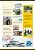 2013 - Camping Lauwersoog - Page 5