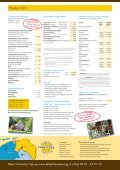 2013 - Camping Lauwersoog - Page 6