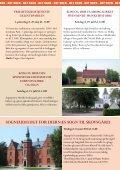 Hent Sorgennyt her - Lyø Kirke - Page 4