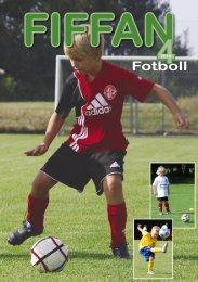 FIFFAN nr 4 2010.indd - Förslövs IF