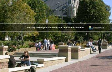 download campus booklet - studioINSITE