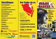 Ørbækmarked_folder_m65 2013.pdf