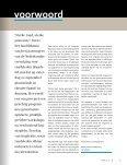 sterke raad, - Raadslid.Nu - Page 7