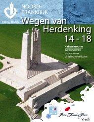 Brochure Downloaden