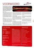 4+ - Theater De Storm - Page 3