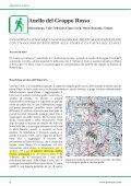 Anello del Groppo Rosso - GAEP - Page 4