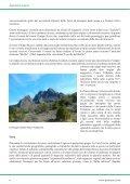 Anello del Groppo Rosso - GAEP - Page 6