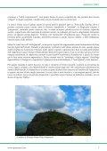 Anello del Groppo Rosso - GAEP - Page 7