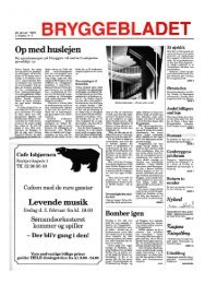 Nr. 02-1995 - Bryggebladet