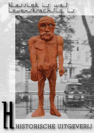 Untitled - Historische Uitgeverij