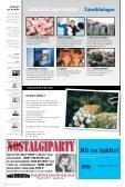 Jonas Hultgren – Fyrverkeriexperten - Länstidningen - Page 2