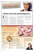 Jonas Hultgren – Fyrverkeriexperten - Länstidningen - Page 4